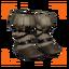 Mountain Barbarian Boots