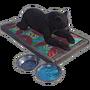 Emberlight pet bear.png