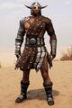 Heavy-Armor-Front-Male.jpg
