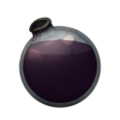 Icon dying vial AbyssalViolet.png