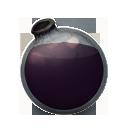 Abyssal Violet Dye