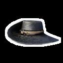Barachan Reiver Slouch Hat