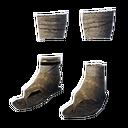 Khari Overseer Sandals