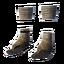 Icon khari light M boots.png