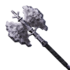 Icon legendary ymir waraxe.png