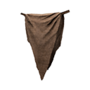 Icon lower body cloth.png