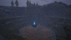 Refuge of the Gremlins.jpg