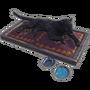 Emberlight pet panther.png