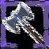 Epic icon 2hAxe starmetal.png