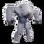 Icon Stuffed Yeti.png