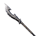 Icon ancient spear.png
