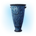 Icon aquilonian pottery 07.png