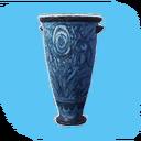 Aquilonian Jar