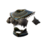 Icon khari heavy F top.png