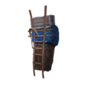 Icon sherpapack.png