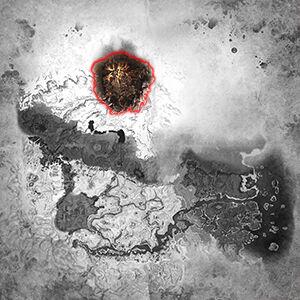 Biomes Volcano Map.jpg