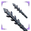 Daggers of Dagon