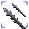 Epic icon DaggersOfDagon.png