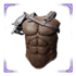 Epic icon aquil M chest.png