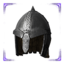 Epic icon cimmerian H helmet.png