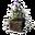 Icon PlantPot02.png