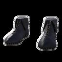 Kambujan Shaman Boots