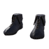 Icon druid boots.png