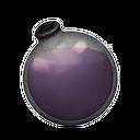 Light Purple Dye
