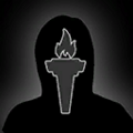 Icon thrall torchlighter.png