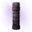 Icon tier3 savage pillar.png