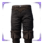 Epic icon zingarianLight pants.png