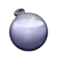 Icon dying vial silverblue dye.png