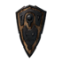 Icon heater shield.png