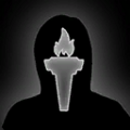 Icon thrall torchlighter converted.png