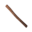 Icon throwingaxe handle.png