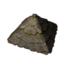 Icon tier2 roof sloped top pyramid highlands.png