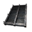 Icon tier3 roof sloped highlands.png