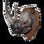 Icon trophy rhino.png