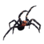 Icon Stuffed Spider.png