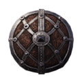 Icon legendary shield 01.png