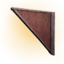Icon tier3 khitai wall triangle top.png