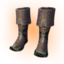 Icon turan medium boots.png