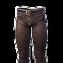 Artisans Pants
