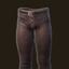 Icon RPLeatherPants.png
