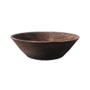 Icon Tavern Inside Bowl.png
