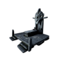 Icon t2 altar of ymir.png