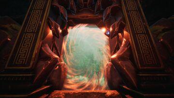 Sunken City Dungeon (12).jpg