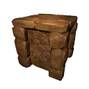 Icon Foundation-1.png