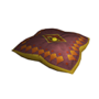 Icon pillow 1.png