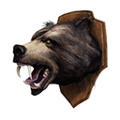 Icon trophy bear.png